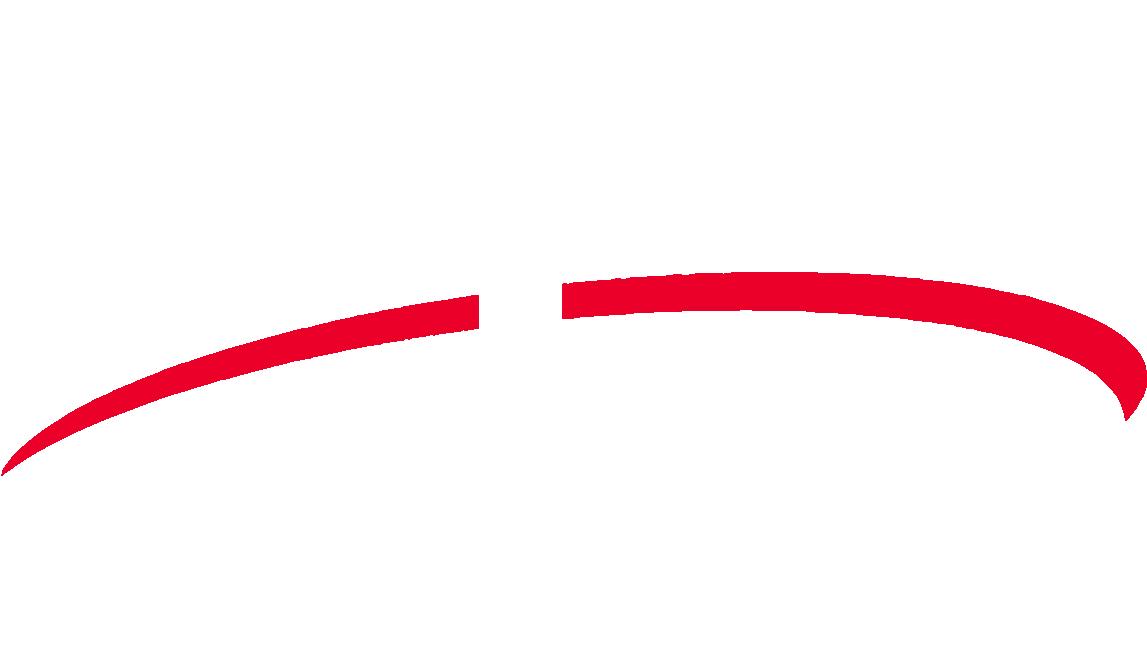 Lynchburg Pulmonary