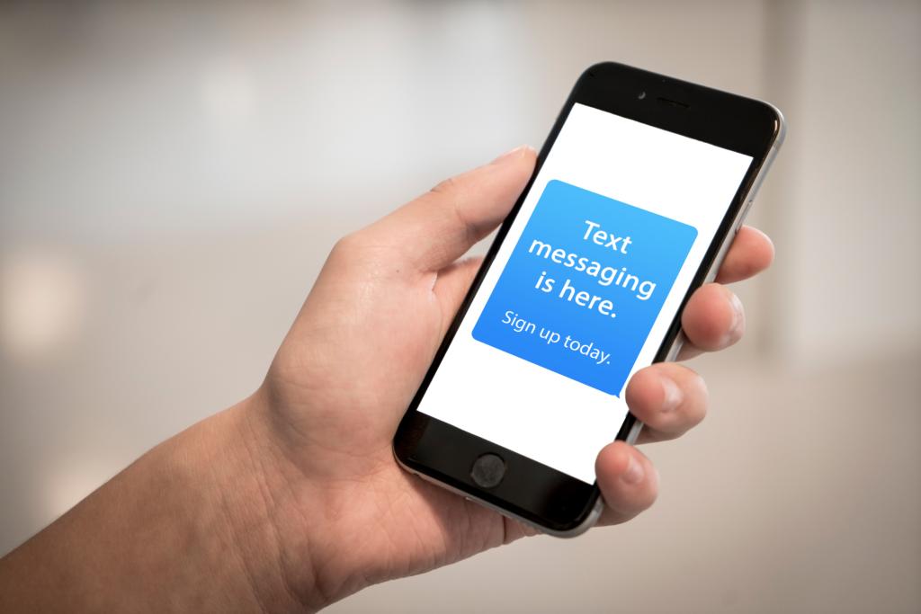 Test_Message