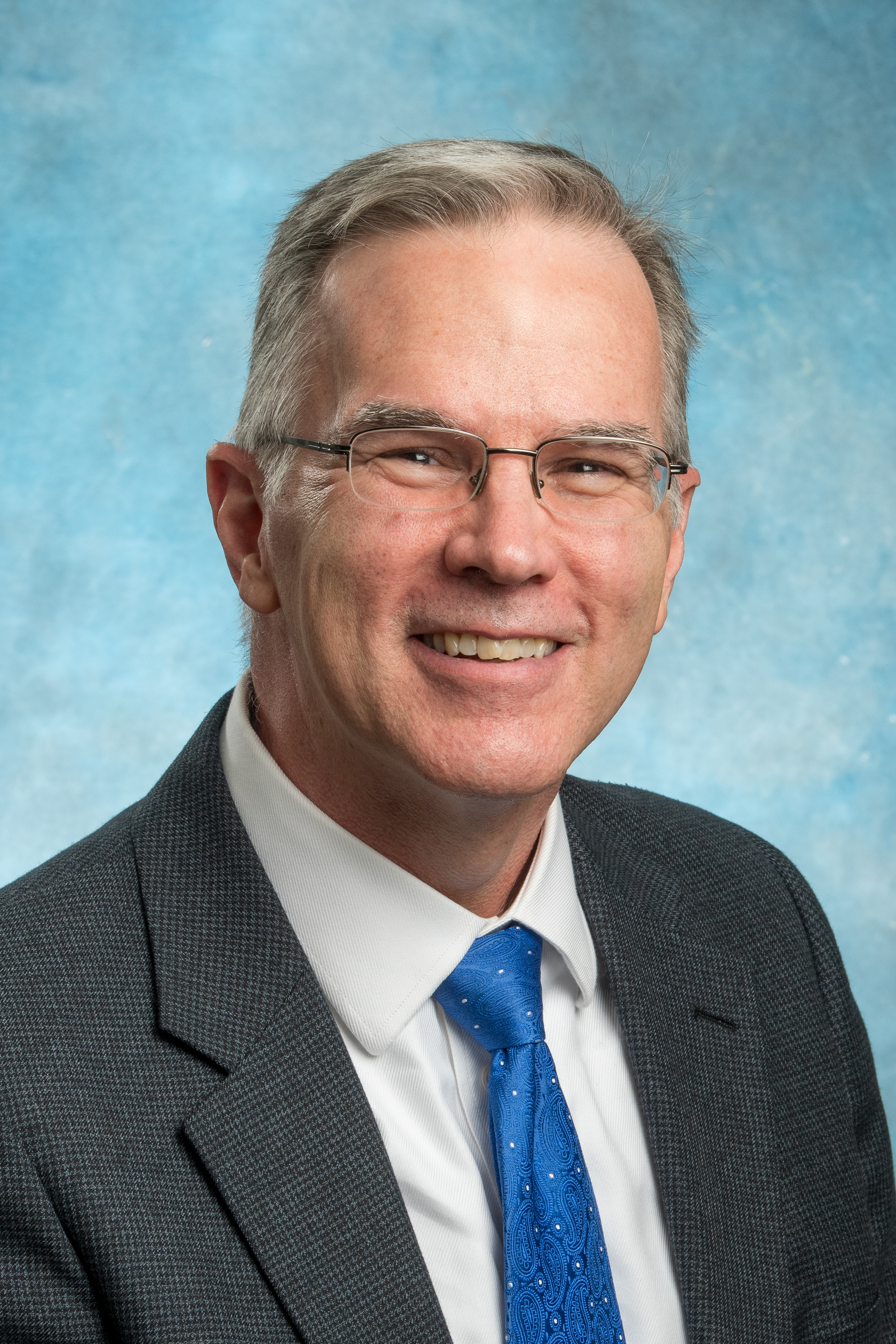 Staff Profiles   Lynchburg Pulmonary