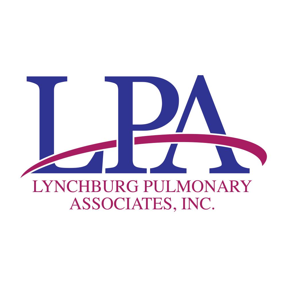Staff Profiles | Lynchburg Pulmonary
